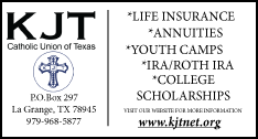 KJT-NEW-BIZ-CARD-AD.png