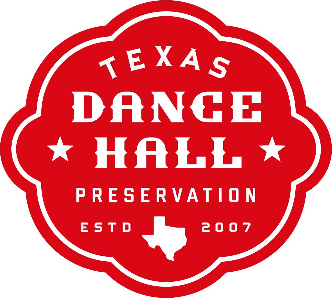 TDHP logo.jpg