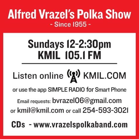 Alfred Vrazel_RadioShowAd (1)-1.jpg