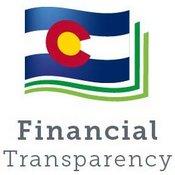 financialtransparency.jpg