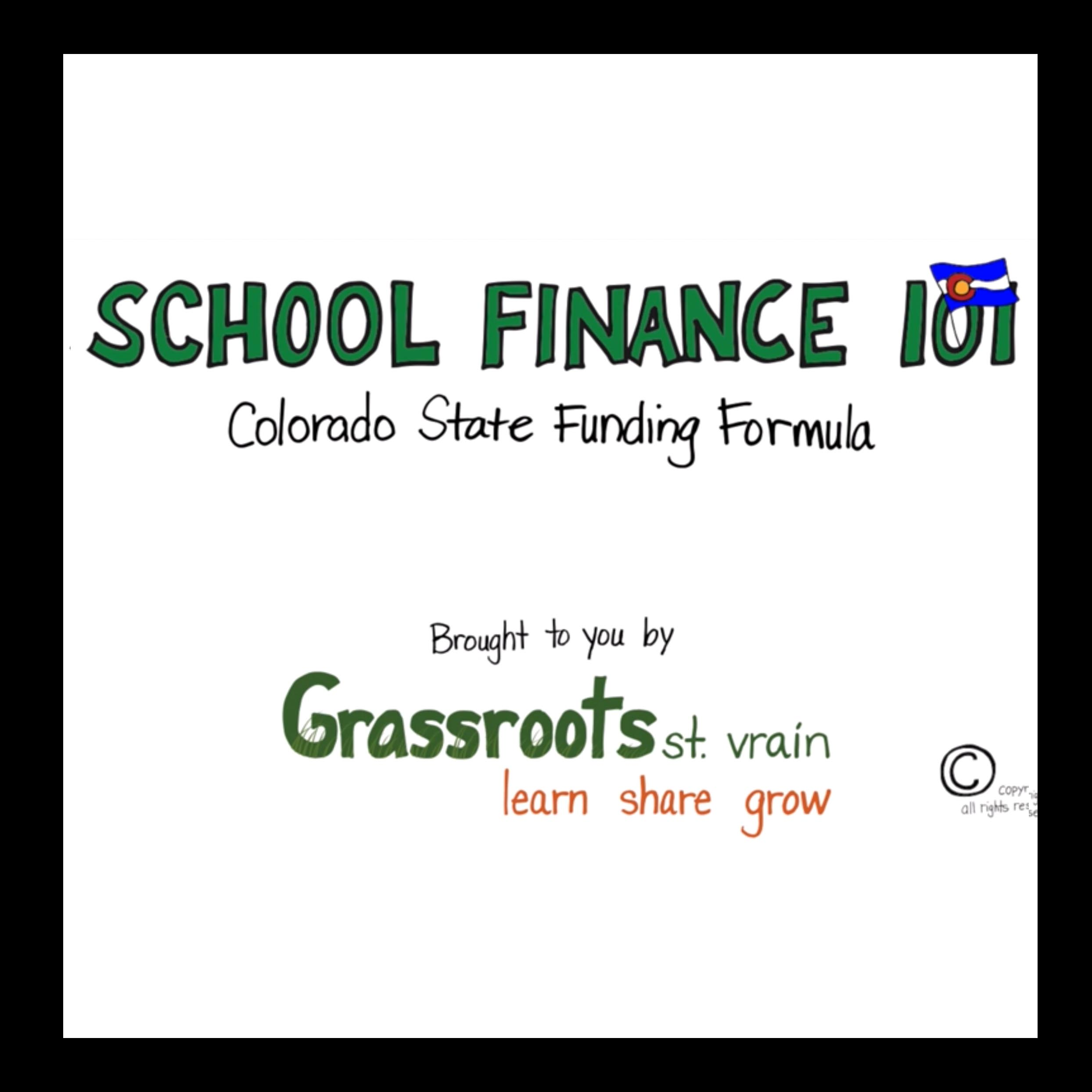 finance101statefunding.jpg