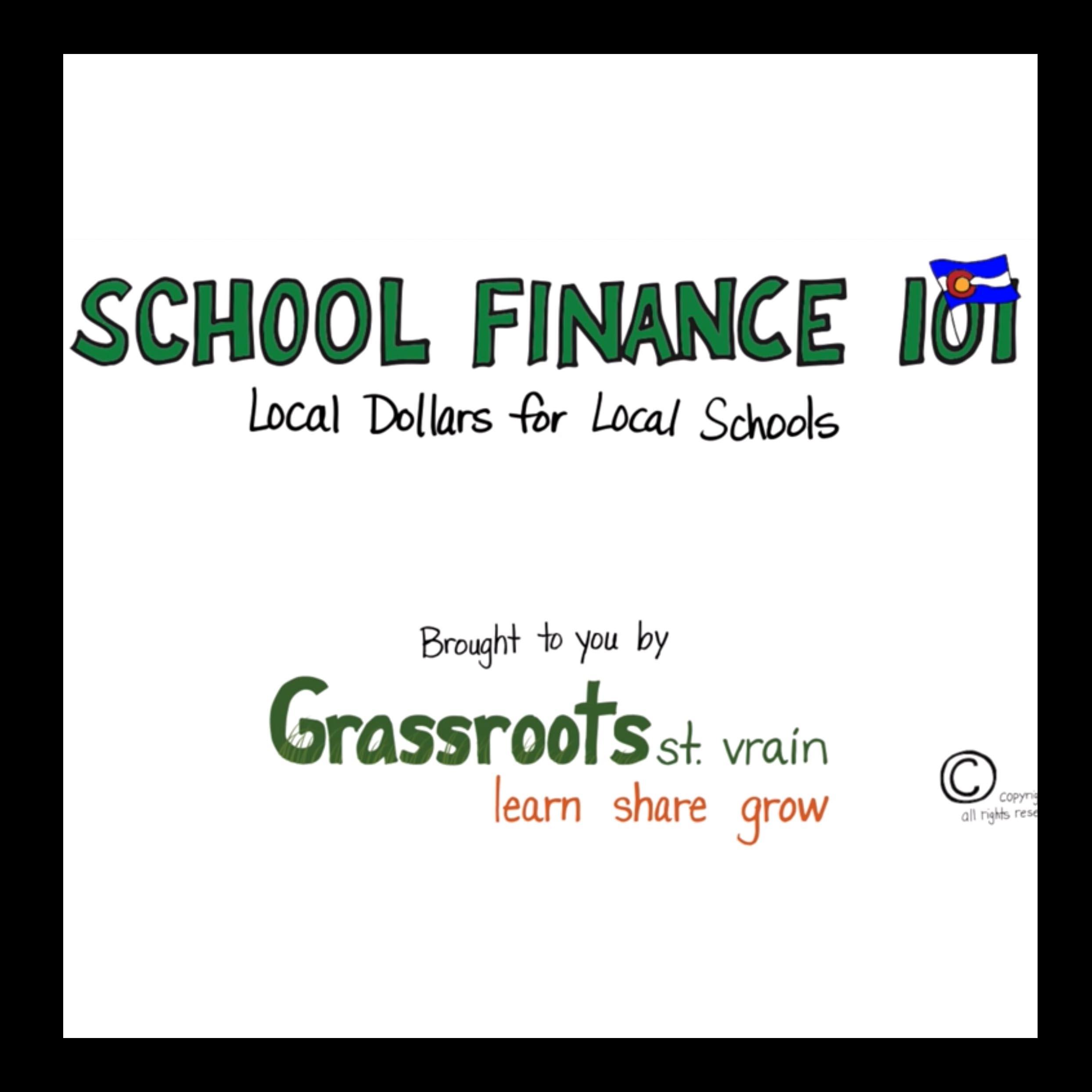 finance101localdollars.jpg