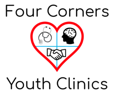 Tues & Thurs 8am-4pm  Friday 8am-4pm(Behavioral health only)   https://4cyc.org/