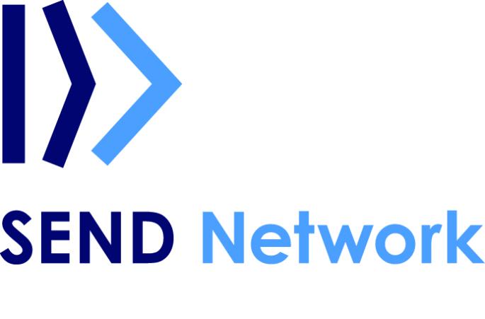 send network pic.jpg