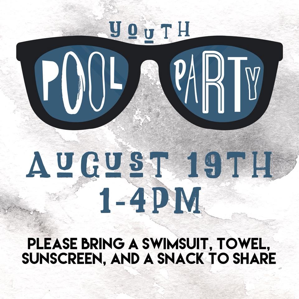 pool party 18.jpg