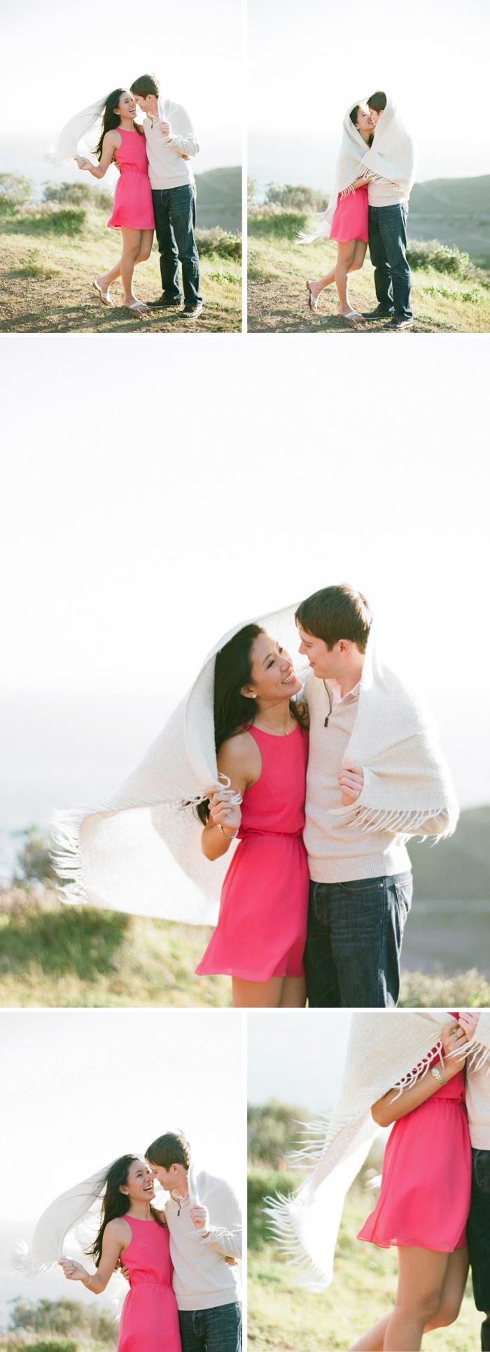 Sylvie-Gil-Engagement-Film-Photography-pink-couple-blanket.jpg