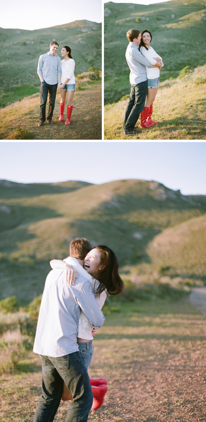 Sylvie-Gil-Engagement-Film-Photography-couple-red-rainboots-hunter.jpg