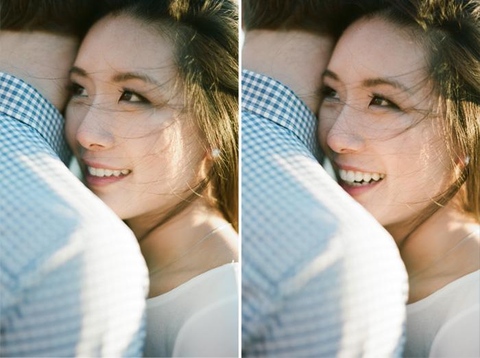 Sylvie-Gil-Film-Engagement-Photography-couple-smile.jpg