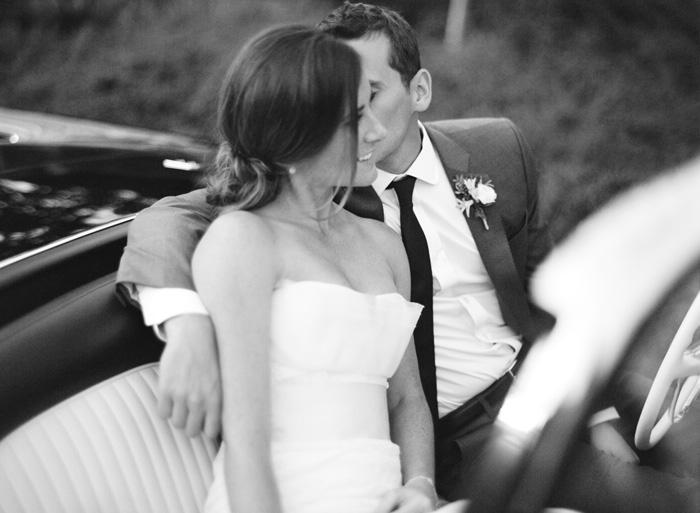 Sylvie-Gil-Wedding-Photography-Fine-Art-Film-International-black&white-couple-car-thunderbird