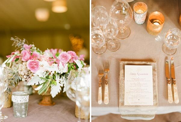 sylvie-gil-film-photography-wedding-published-once-wed-online-black-swan-lake-kristi-amoroso-ariella-chezar-alice-waters-vera-wang-table-setting