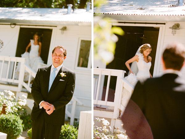 sylvie-gil-film-photography-wedding-annena-co-durham-ranch-napa-first-look-bride-groom