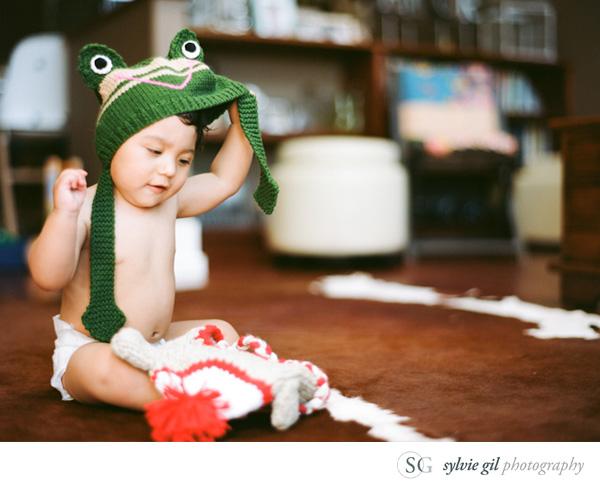 sylvie-gil-film-photography-portrait-family-baby