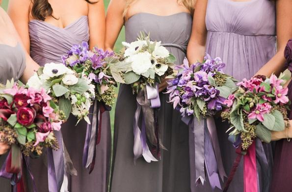 sylvie-gil-film-photography-wedding-published-once-wed-online-black-swan-lake-kristi-amoroso-ariella-chezar-alice-waters-vera-wang-bridesmaids-dresses