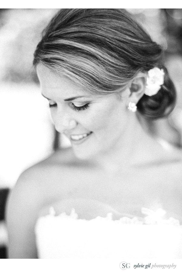 sylvie-gil-film-photography-wedding-style-me-pretty-published-online-annena-beaulieu-garden-paula-leduc-vera-wang-napa-bride-black-white
