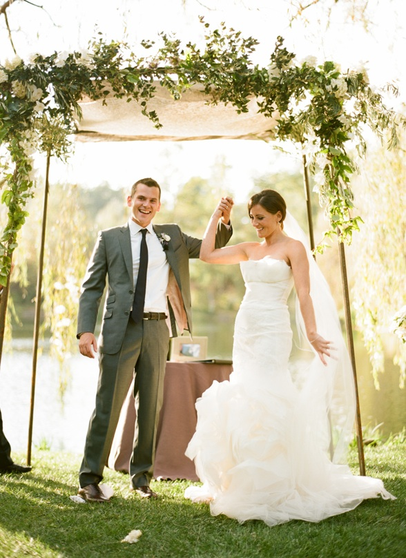sylvie-gil-film-photography-wedding-published-once-wed-online-black-swan-lake-kristi-amoroso-ariella-chezar-alice-waters-vera-wang