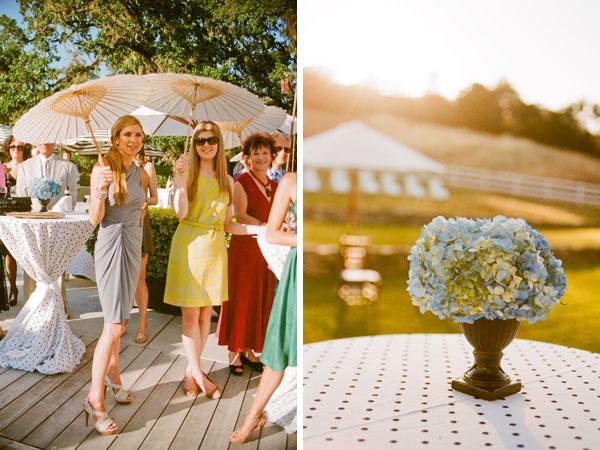 sylvie-gil-film-photography-wedding-annena-co-durham-ranch-napa-reception-details-hydrangea