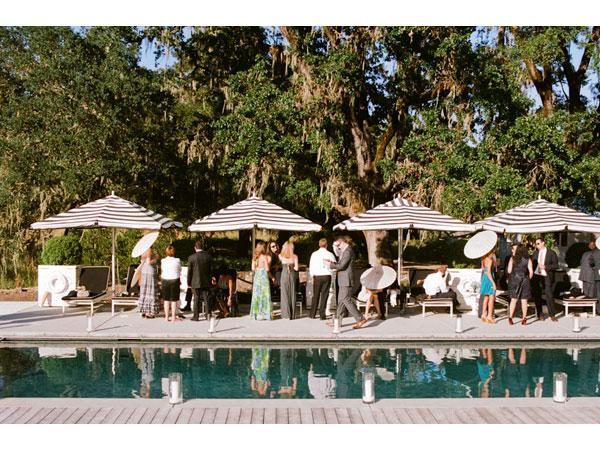 sylvie-gil-film-photography-wedding-annena-co-durham-ranch-napa-reception-pool