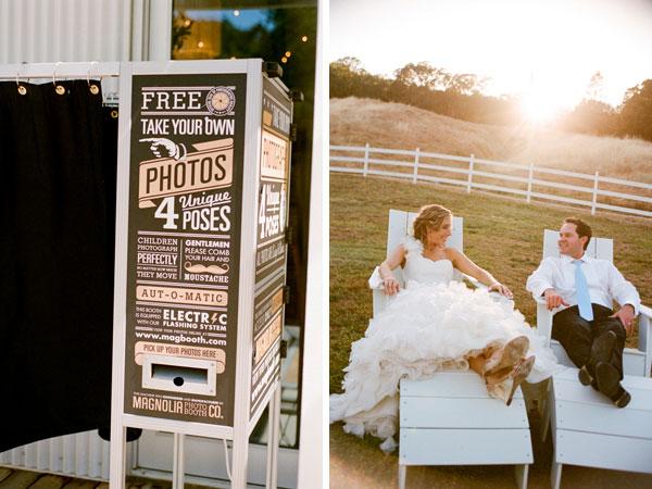 sylvie-gil-film-photography-wedding-annena-co-durham-ranch-napa-reception-photobooth-bride-groom
