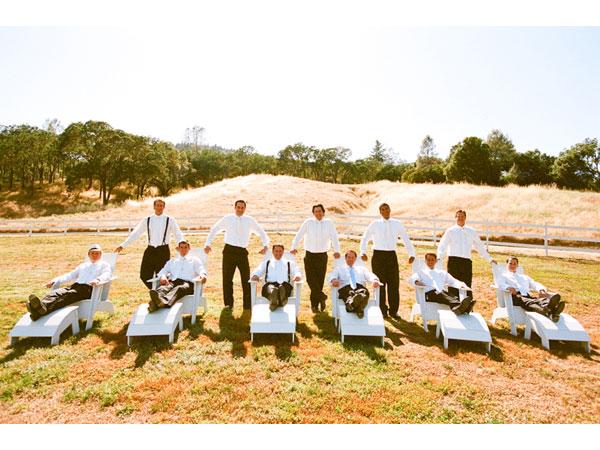 sylvie-gil-film-photography-wedding-annena-co-durham-ranch-napa-groom-groomsmen