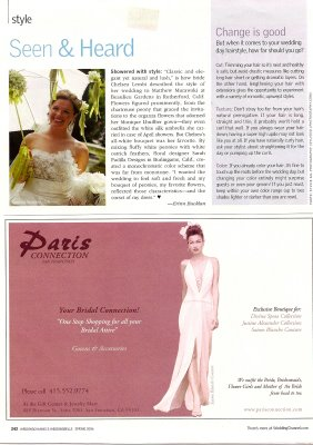 sylvie-gil-film-photography-wedding-channel-editorial-wedding-published-san-francisco