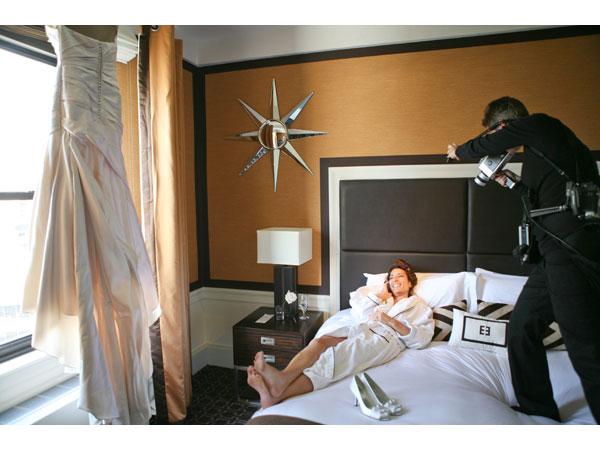 sylvie-gil-film-photography-wedding-manhattan