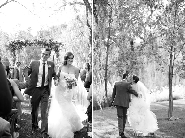 sylvie-gil-film-photography-wedding-published-once-wed-online-black-swan-lake-kristi-amoroso-ariella-chezar-alice-waters-vera-wang-black-white