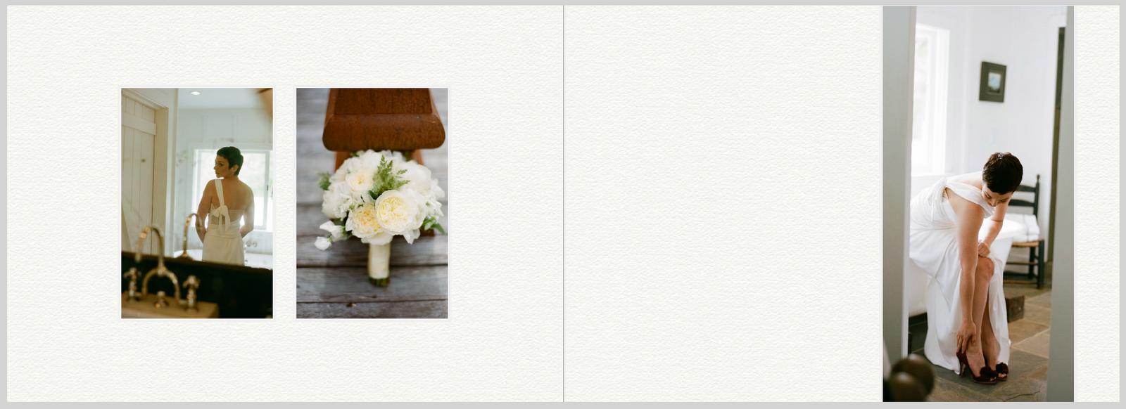 sylvie-gil-film-photography-wedding-album-queensberry