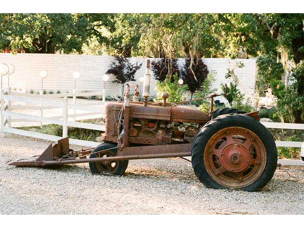 sylvie-gil-film-photography-wedding-annena-co-durham-ranch-napa-details-tractor