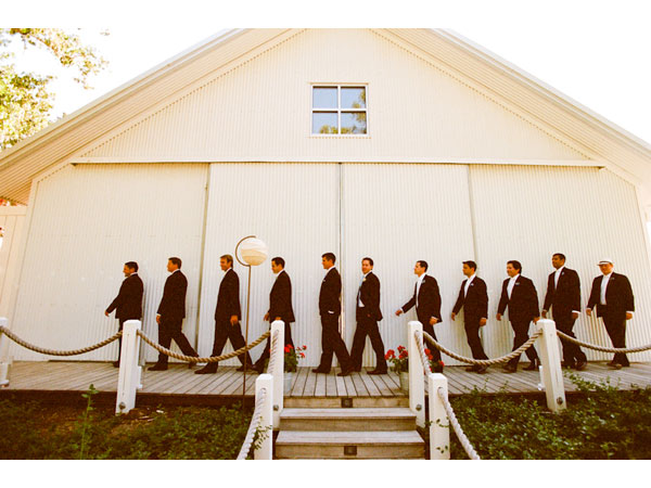 sylvie-gil-film-photography-wedding-annena-co-durham-ranch-napa-details-groomsmen-barn
