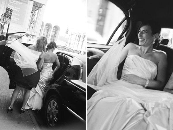 sylvie-gil-film-photography-wedding-manhattan-black-white-dress