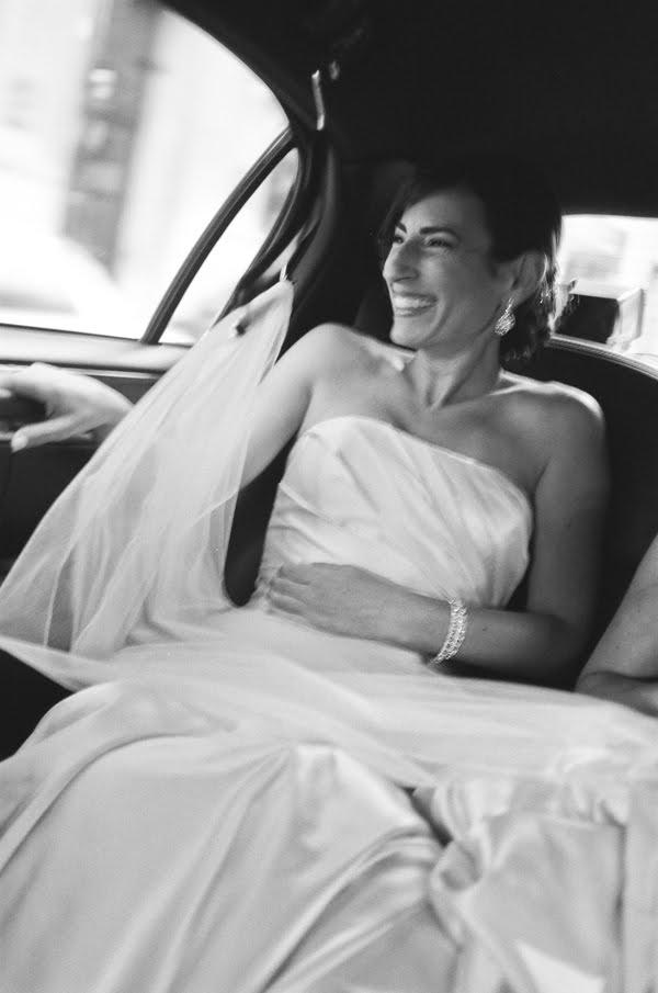 sylvie-gil-film-photography-wedding-black-white-manhattan