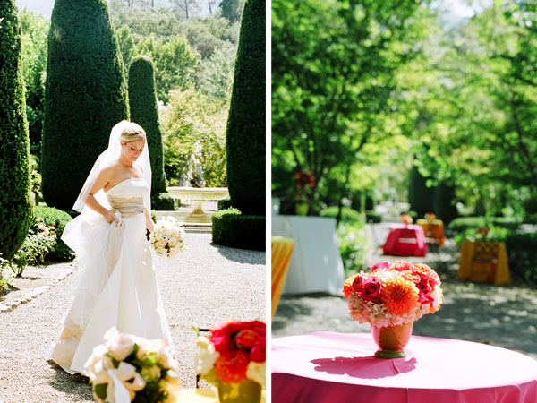 sylvie-gil-film-photography-wedding-beaulieu-garden-napa-bride-dress