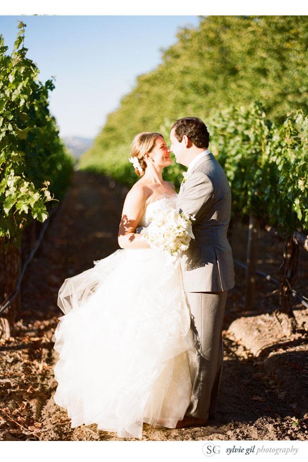 sylvie-gil-film-photography-wedding-style-me-pretty-published-online-annena-beaulieu-garden-paula-leduc-vera-wang-napa-bride-dress-groom