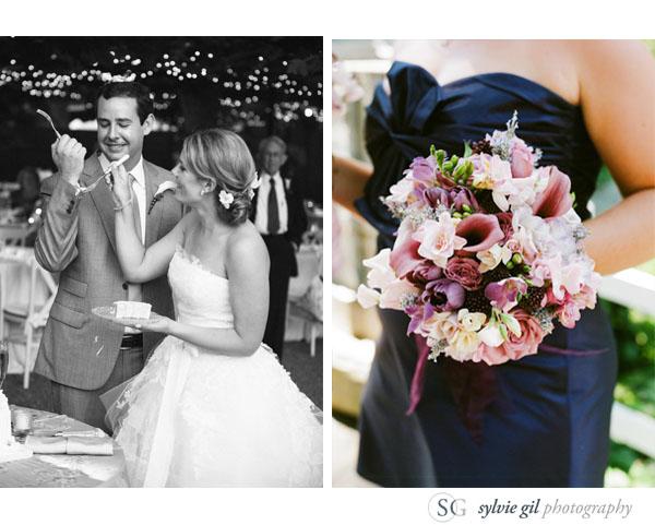 sylvie-gil-film-photography-wedding-style-me-pretty-published-online-annena-beaulieu-garden-paula-leduc-vera-wang-napa-bride-dress-black-white-groom