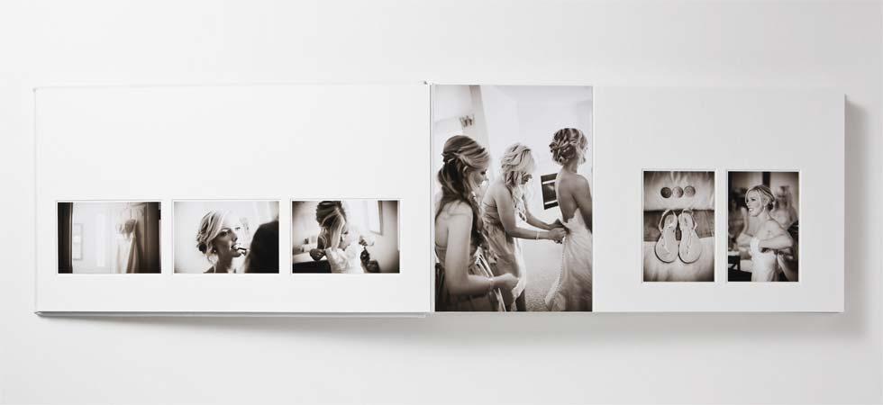 sylvie-gil-photography-wedding-film-albums-queensberry