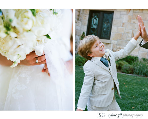 sylvie-gil-film-photography-wedding-style-me-pretty-published-online-annena-beaulieu-garden-paula-leduc-vera-wang-napa