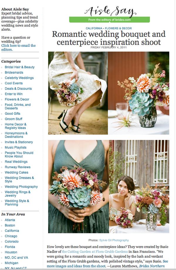 sylvie-gil-film-photography-wedding-brides.com-brides-published-online-romantic-flowers