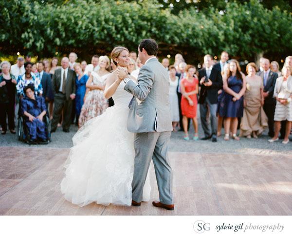 sylvie-gil-film-photography-wedding-style-me-pretty-published-online-annena-beaulieu-garden-paula-leduc-vera-wang-napa-bride-groom-dance