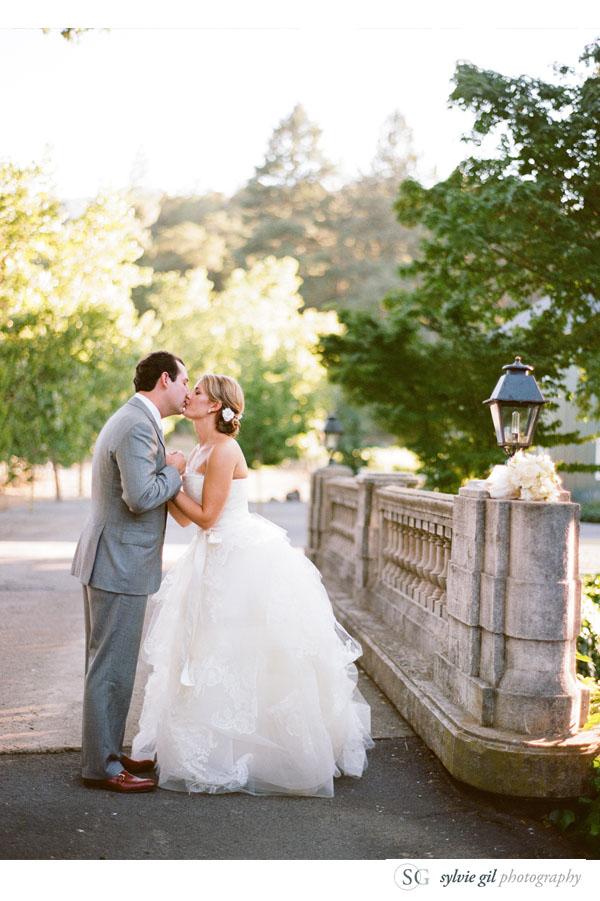 sylvie-gil-film-photography-wedding-style-me-pretty-published-online-annena-beaulieu-garden-paula-leduc-vera-wang-napa-bride-groom