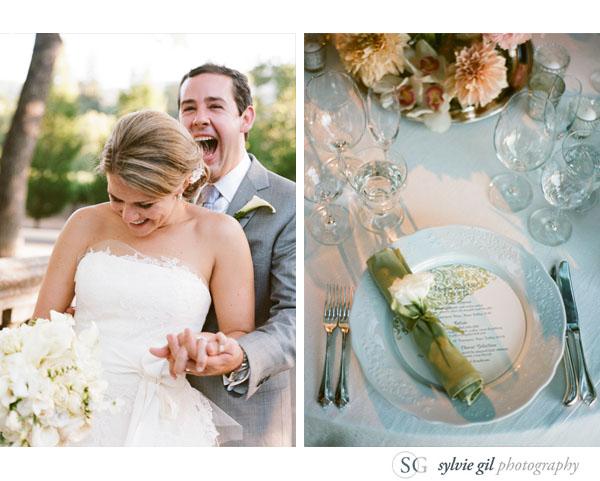 sylvie-gil-film-photography-wedding-style-me-pretty-published-online-annena-beaulieu-garden-paula-leduc-vera-wang-napa-table-setting