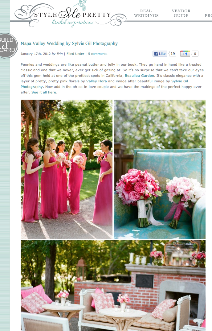 sylvie-gil-film-photography-wedding-style-me-pretty-published-online-pink-bridesmaids-details-flowers