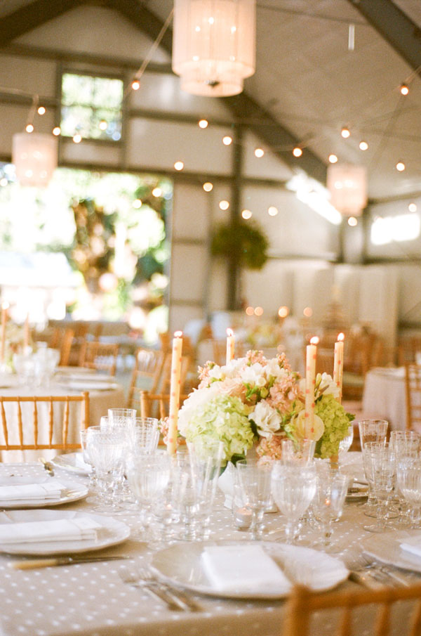 sylvie-gil-film-photography-wedding-annena-co-durham-ranch-napa-reception-details-table-flowers
