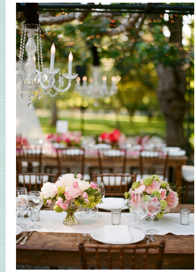 sylvie-gil-film-photography-wedding-style-me-pretty-published-online-pink-outdoor-details