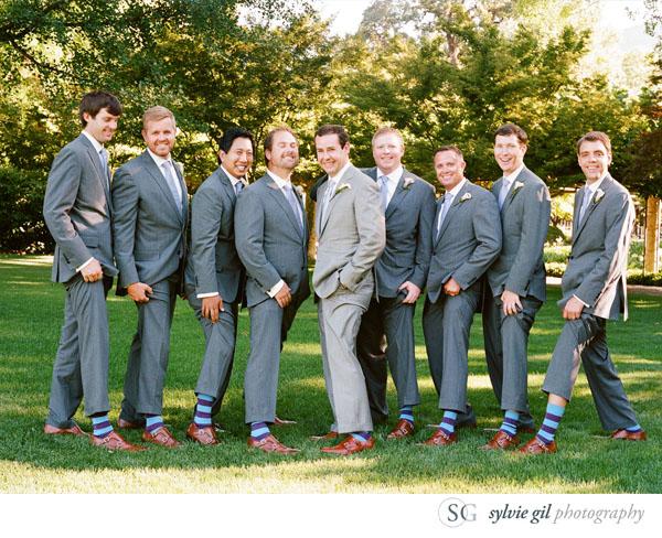 sylvie-gil-film-photography-wedding-style-me-pretty-published-online-annena-beaulieu-garden-paula-leduc-vera-wang-napa-groom-groomsmen