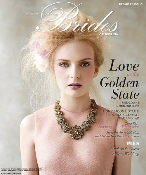 sylvie-gil-film-photography-wedding-modern-luxery-brides-california-published-print-magazine-kristi-amoroso-ariella-chezar-alice-water