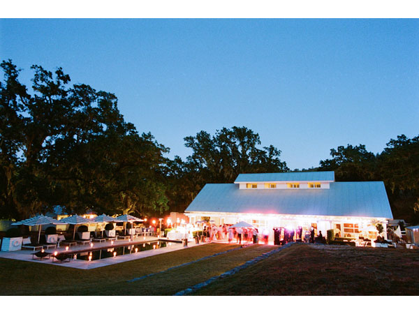 sylvie-gil-film-photography-wedding-annena-co-durham-ranch-napa-reception-details-outdoor