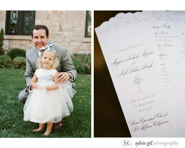 sylvie-gil-film-photography-wedding-style-me-pretty-published-online-annena-beaulieu-garden-paula-leduc-vera-wang-napa-flower-girl