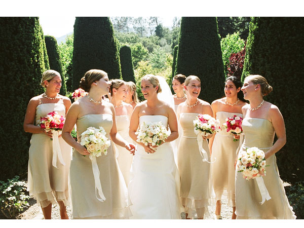 sylvie-gil-film-photography-wedding-beaulieu-garden-napa-bride-bridesmaids