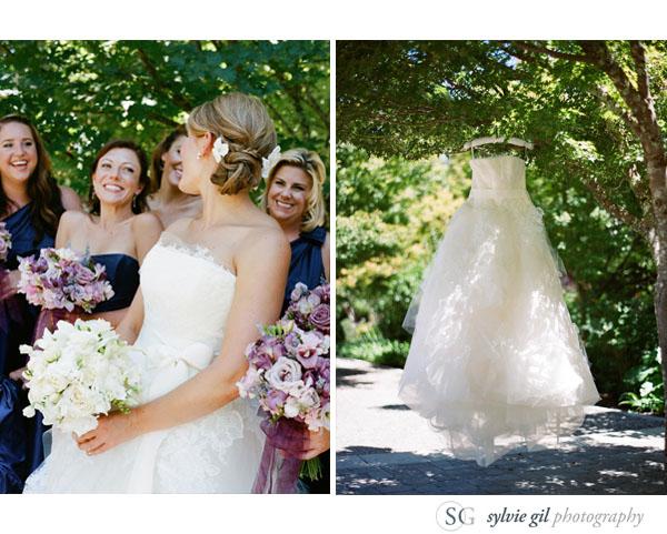 sylvie-gil-film-photography-wedding-style-me-pretty-published-online-annena-beaulieu-garden-paula-leduc-vera-wang-napa-bride-dress