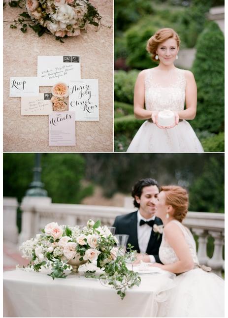 Screen Shot 2013-10-30 at 11.04.40 AM.pngSylvie Gil Style Me Pretty Parisian inspired wedding